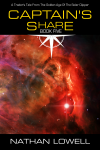 5Captains_Share_Cover_ebook